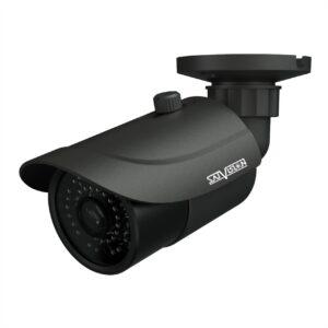 Уличная камера наблдения