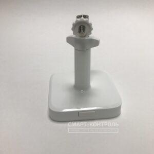 Кронштейн видеокамеры HiWatch DS-I214W