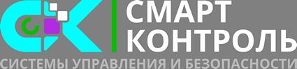 смарт-контроль.рф